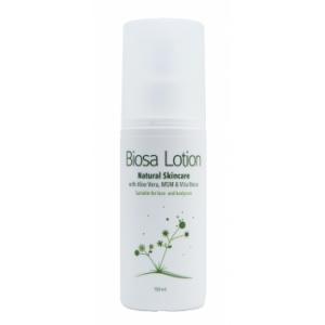 Biosa Lotion 150ml