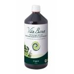 Vita Biosa, Kräuter 1 Liter Flasche