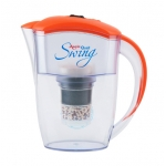 AcalaQuell Swing® Vita Orange 1,3L