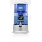 AcalaQuell® Smart 8L Glastank