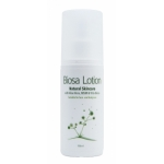 Biosa Lotion 150ml